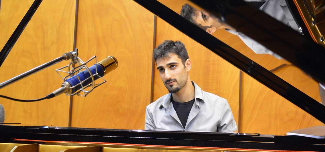 maestro-di-pianoforte
